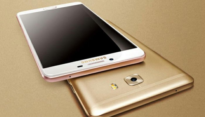 Điện thoại Samsung C9 Pro lần này liệu sẽ làm nên chuyện?