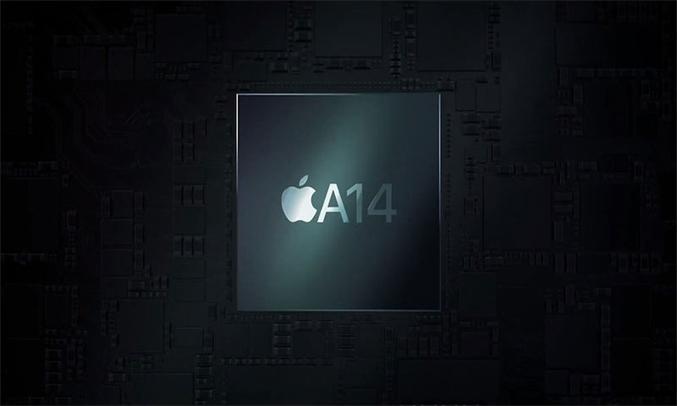 Điện thoại iPhone 12 Pro 256GB Xanh Hiệu năng vượt trội
