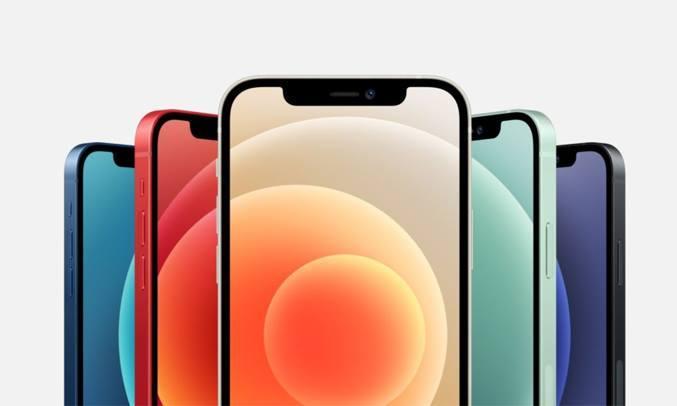 Điện thoại iPhone 12 Pro 256GB Xanh Màn hình Super Retina OLED rộng 6.1 inch