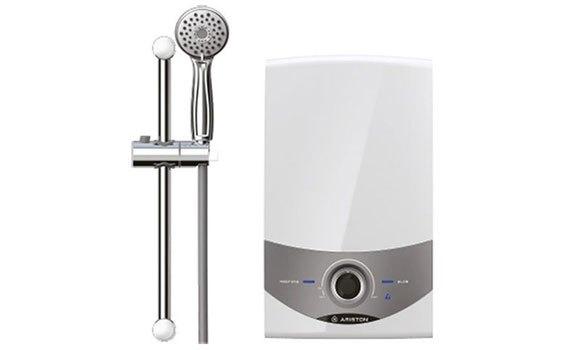 Máy nước nóng tức thời Ariston SM45E-VN giá hấp dẫn
