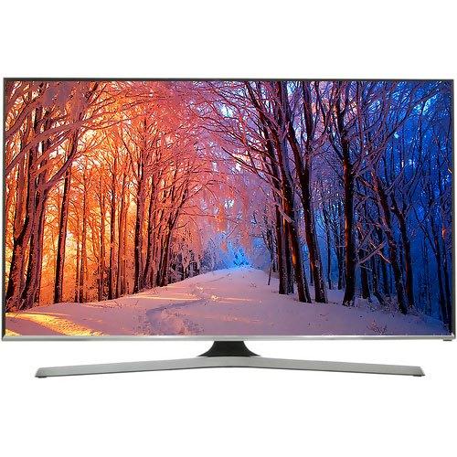 """tivi LED Samsung UA43J5520 màn hình 43"""" hình ảnh đẹp"""