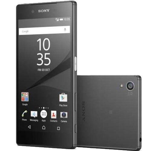 Samsung-Apple-Xiaomi-Lenovo-Oppo-Nokia-Htc-Vivo-Coolpad... đủ loại - 26