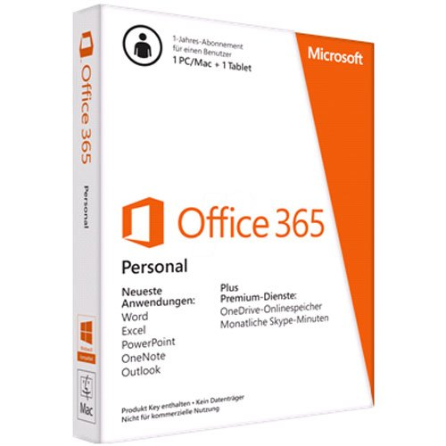 phan-mem-microsoft-office-365-personal