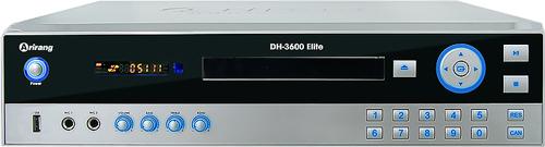 ĐẦU DVD KARAOKE ARIRANG DH-3600 ELITE - 3635353 , 40776 , 61_40776 , 5400000 , DAU-DVD-KARAOKE-ARIRANG-DH-3600-ELITE-61_40776 , nguyenkim.com , ĐẦU DVD KARAOKE ARIRANG DH-3600 ELITE