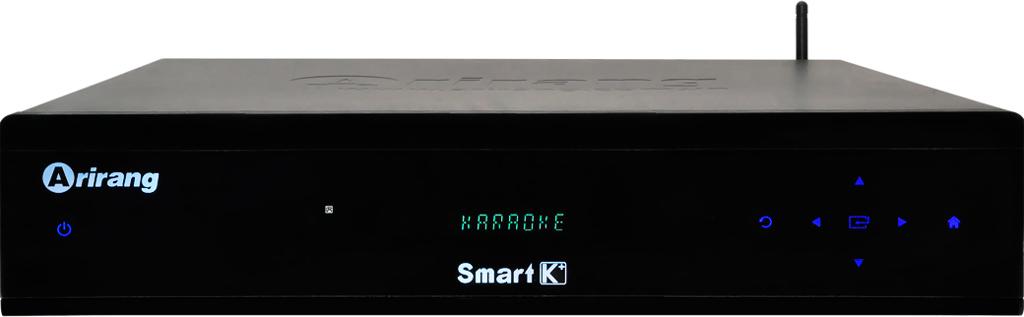 ĐẦU KARAOKE ARIRANG SMART K+ (3TB) - 3635355 , 43304 , 61_43304 , 11990000 , DAU-KARAOKE-ARIRANG-SMART-K-3TB-61_43304 , nguyenkim.com , ĐẦU KARAOKE ARIRANG SMART K+ (3TB)