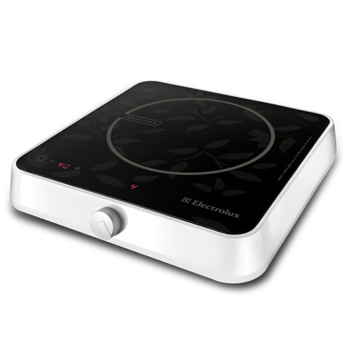 ích lợi khi sử dụng bếp điện từ