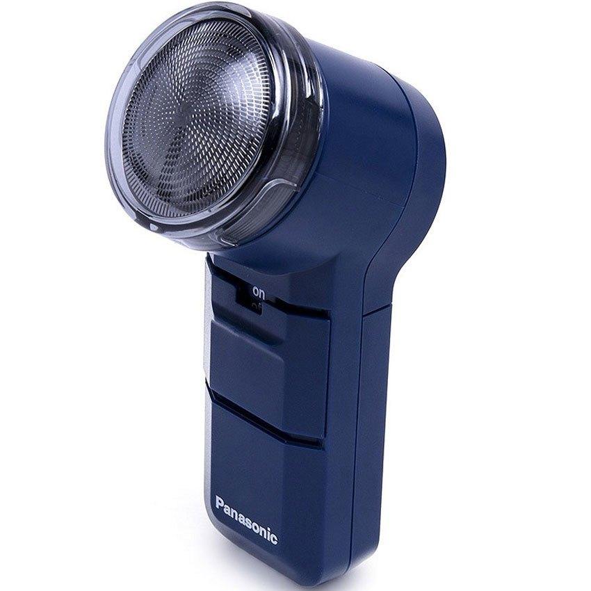 Máy cạo râu Panasonic ES534DP527 giá hấp dẫn tại Nguyễn Kim