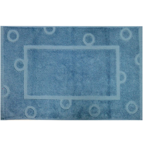 tham-lot-san-jp-manhattan-45x70cm-light-blue