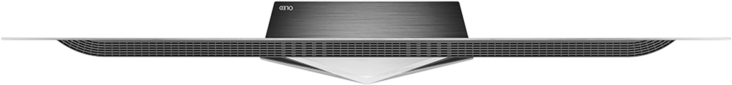 Smart tiviOLED LG 65B6T màn hình lớn