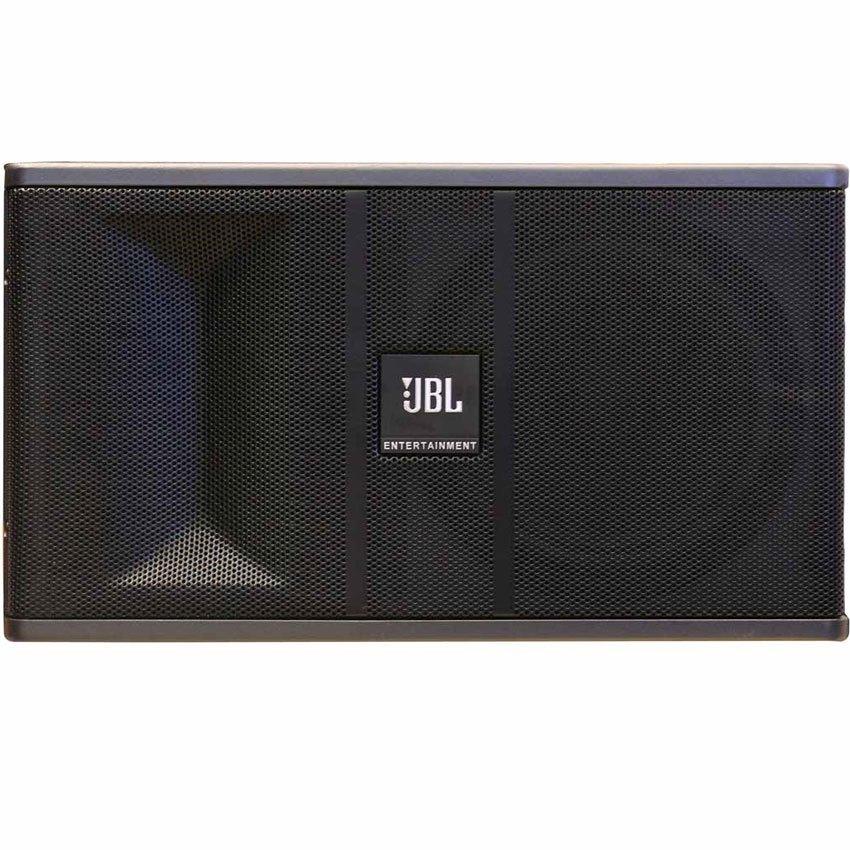 LOA JBL KI08-PAK
