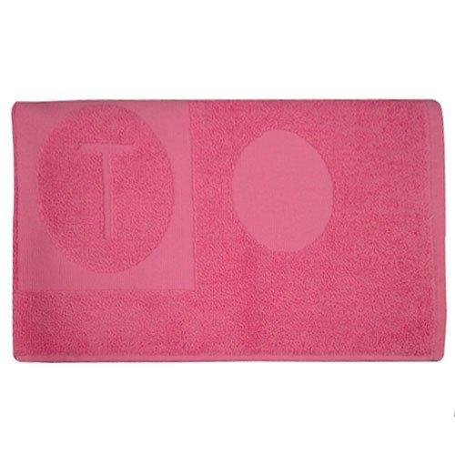 tham-lot-san-jp-hollywood-kt-45x70cm-pink-carnation