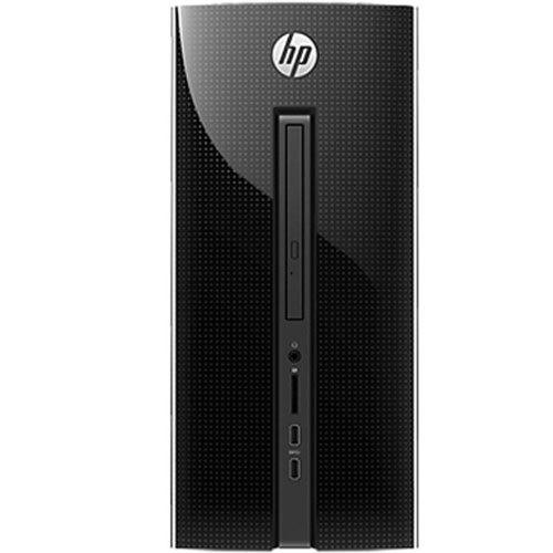 Máy tính để bàn HP Pavilion 510-P007L chính hãng tại
