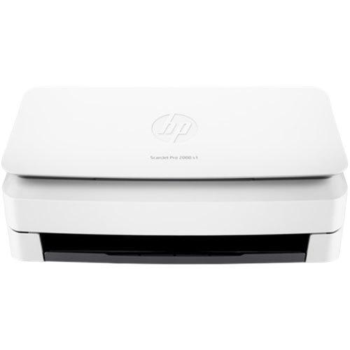 MÁY SCAN HP PRO 2000 S1-L2759A