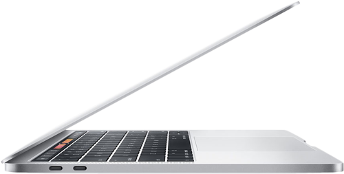 Laptop Apple Macbook Pro MLVP2SA/A bán trả góp 0% tại Nguyễn Kim