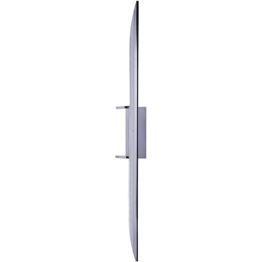 TIVI SONY 4K KD-75X9400E VN3 75 inches siêu mỏng đẳng cấp