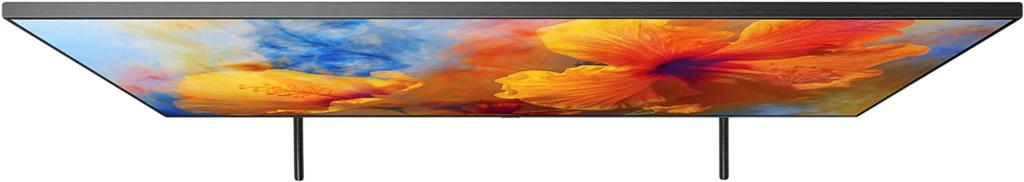 Tivi QLED Samsung 75inch QA75Q9FAMKXXV với công nghệ Q Engine siêu độc đáo