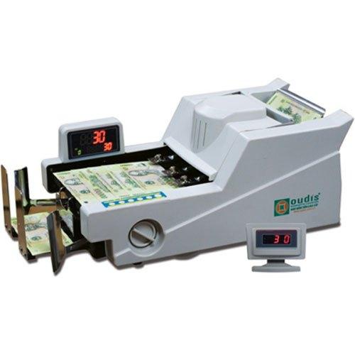 Mua máy đếm tiền ở đâu giá tốt nhất TPHCM