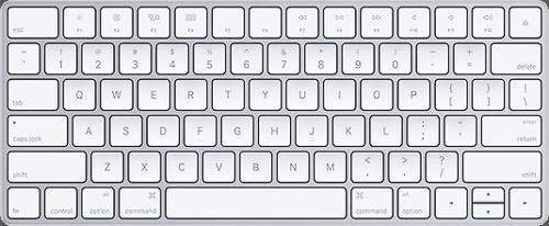ban-phim-khong-day-apple-magic-keyboard-mla22zaa
