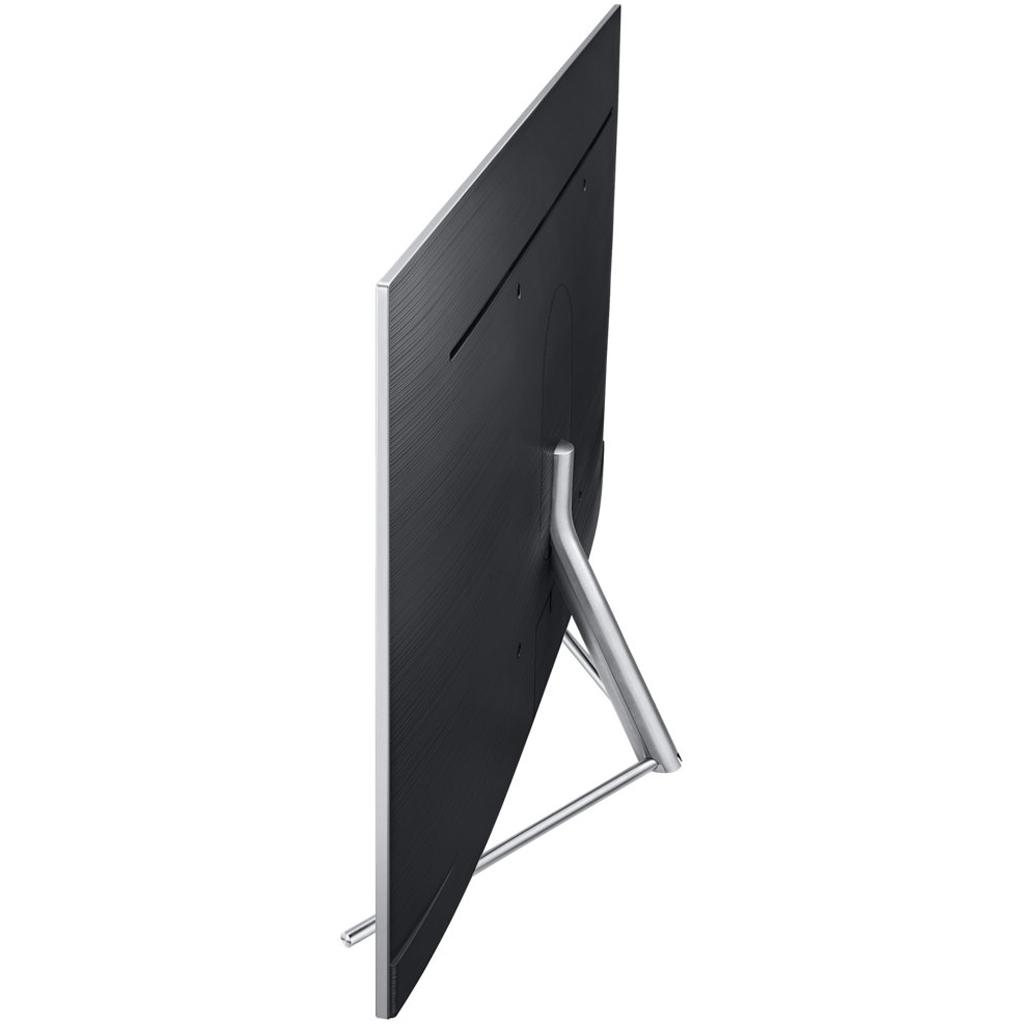 Tivi QLED Samsung UHD QA49Q7FAMKXXV 49 inch tối ưu hóa không gian sống nhà bạn