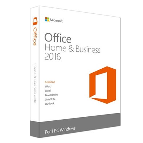 phan-mem-office-home-and-business2016-t5d-02695