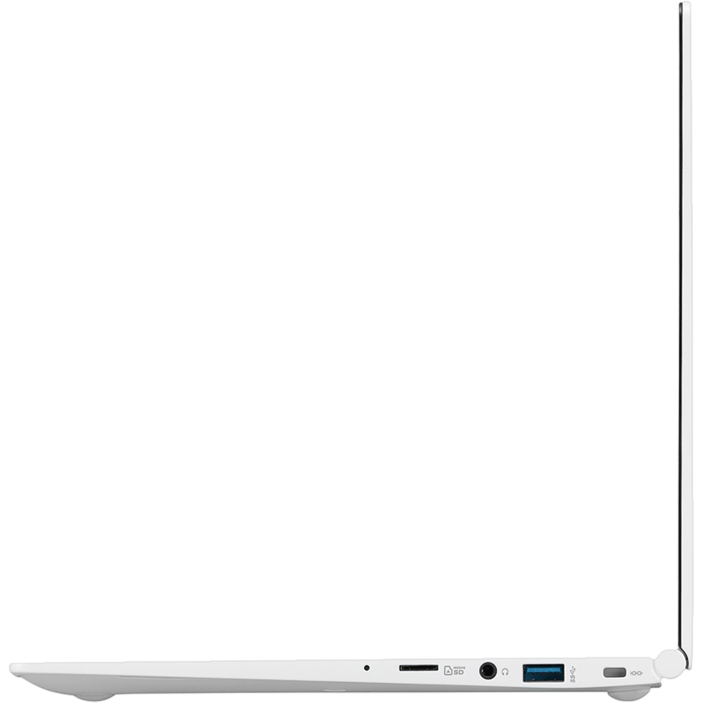 Máy tính xách tayLG Gram 14'' (ZD970-G) có màn hình rộng 14 inch