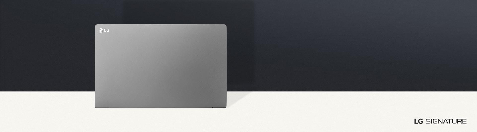 """Máy tính xách tay LG Gram 15"""" Z970-G hiệu năng hoạt động mạnh mẽ core i5, RAM 8GB"""
