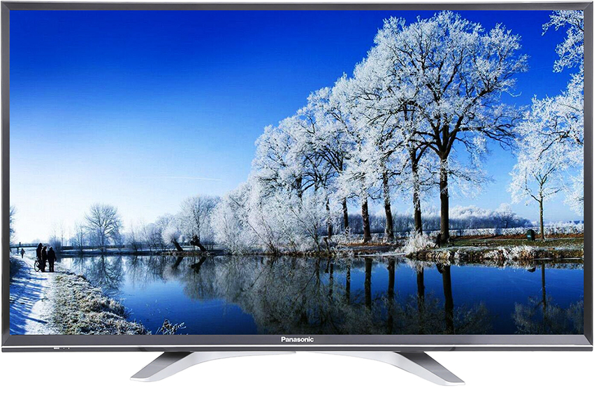 SMART TIVI PANASONIC 32 INCH TH-32ES500V