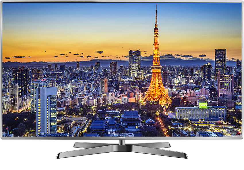 SMART TIVI 4K 65INCH PANASONIC TH-65EX750V