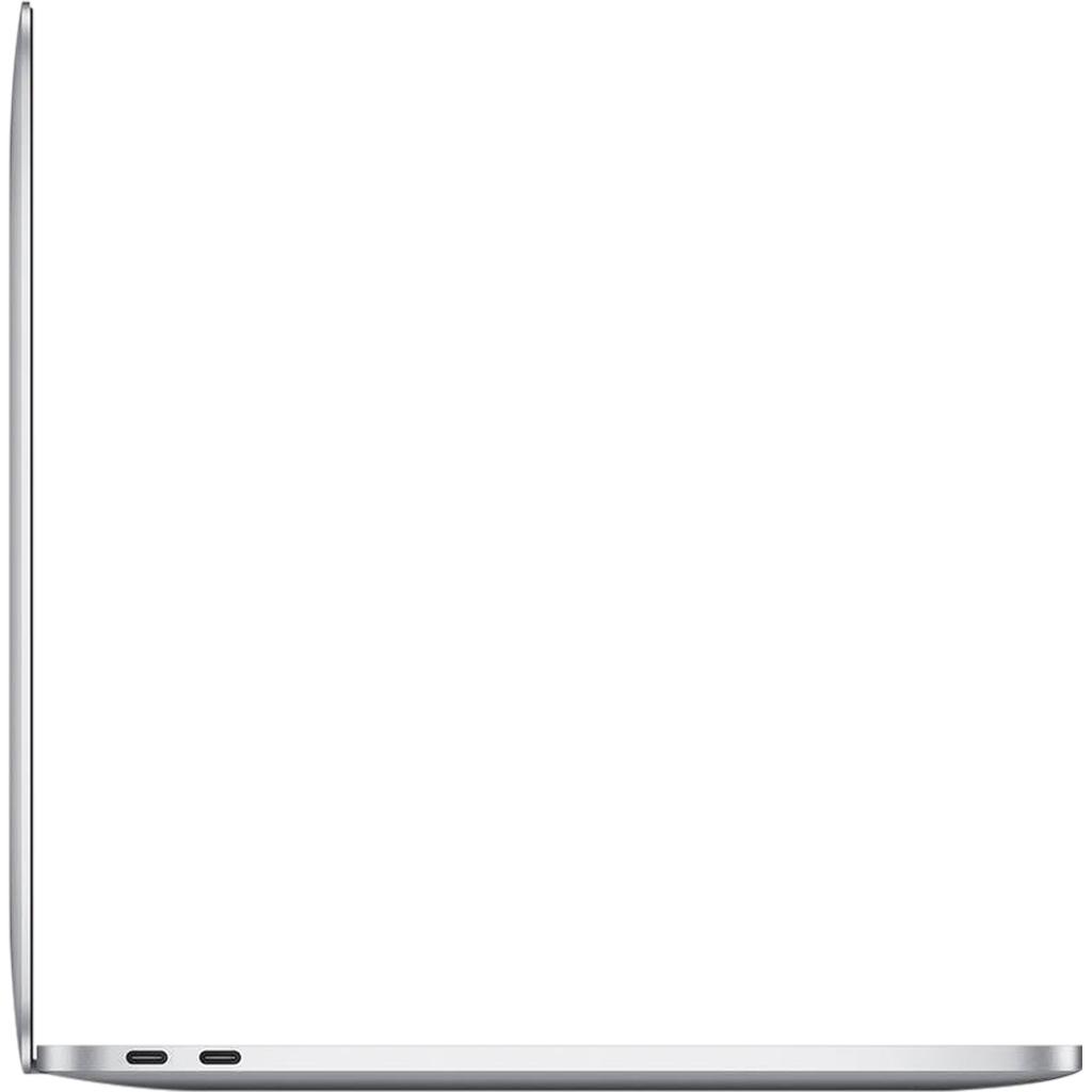 Macbook Pro 13 Inch 256GB 3.1GHz (2017) thiết kế đẹp tại Nguyễn Kim