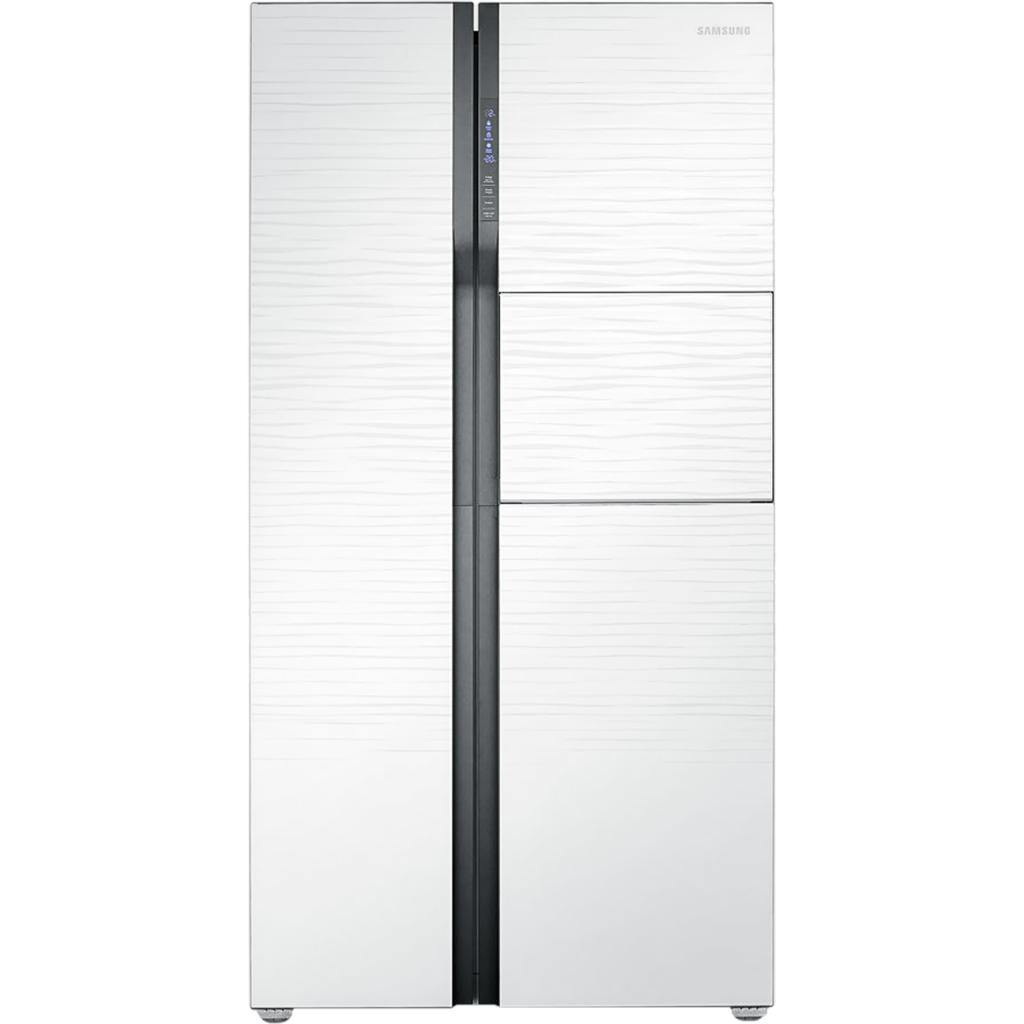 Tủ lạnh Samsung RS554NRUA1J 543 L chính hãng giá rẻ tại Nguyễn Kim