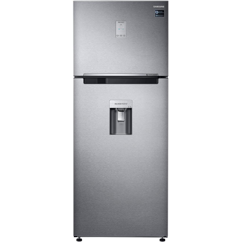 Tủ lạnh Samsung RT43K6631SL 438 lít giá rẻ tại Nguyễn Kim