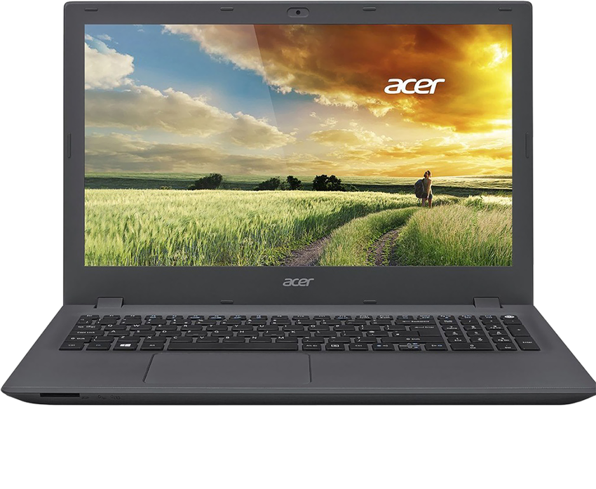 LAPTOP ACER ASPIRE V3 574 31JS