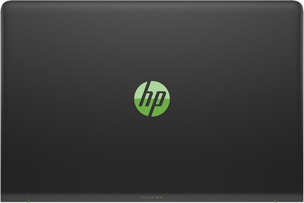 Laptop HP Pavilion Power 15 CB503TX core i7 RAM 16GB