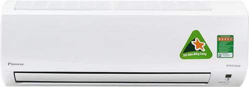 MÁY LẠNH DAIKIN INVERTER 1.5 HP FTXM35HVMV