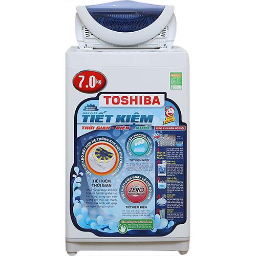 MÁY GIẶT TOSHIBA AW-A800SV(WB) NK