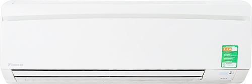 MÁY LẠNH DAIKIN 1.5 HP FTNE35MV1V9/RNE35MV1V9