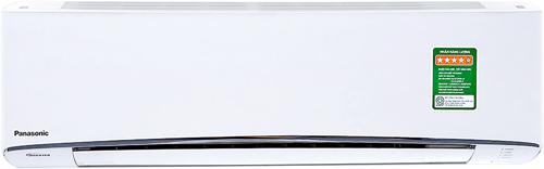 MÁY LẠNH PANASONIC 1.5HP CU/CS-U12TKH-8