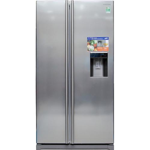 Tủ lạnh Samsung RSA1WTSL1 520 lít giảm giá tại Nguyễn Kim