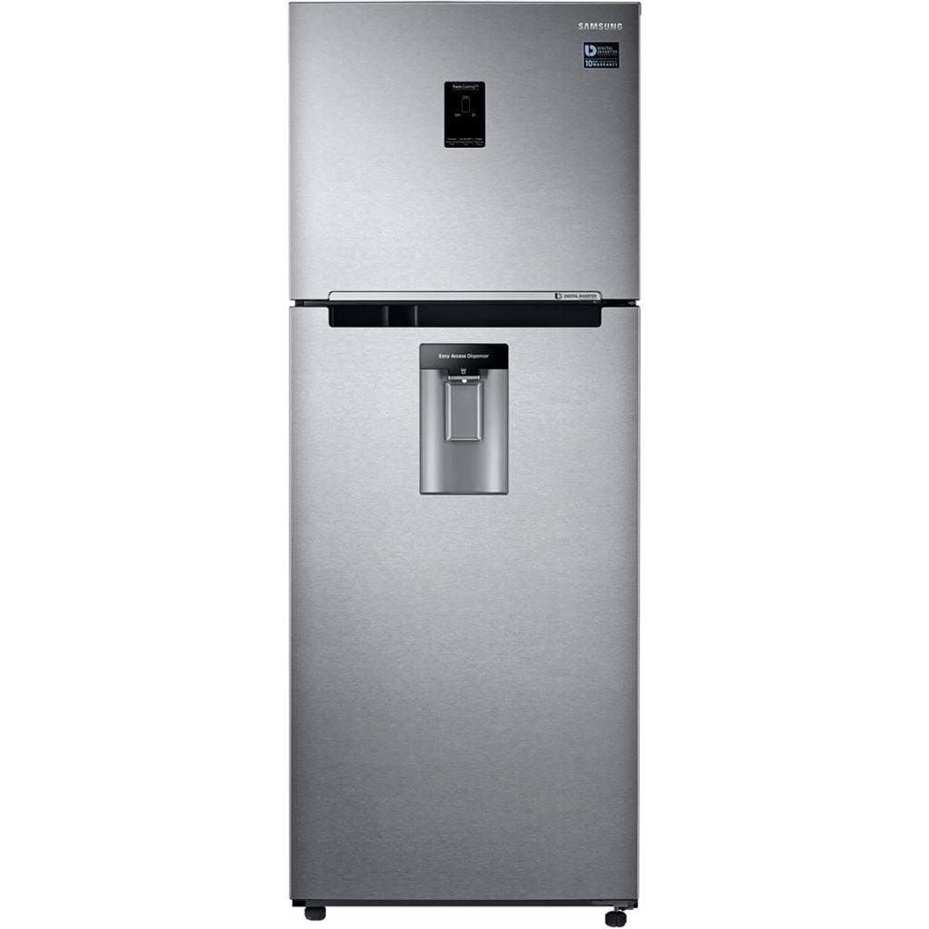 Tủ lạnh Samsung RT38K5982SL 368 lít 2 cửa tại Nguyễn Kim