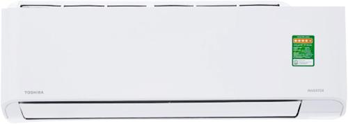 MÁY LẠNH TOSHIBA 1 HP RAS-H10PKCVG-V