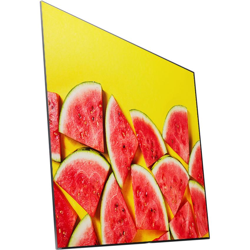 Smart TV OLED 77 inch Sony Bravia KD-77A1 sắc nét