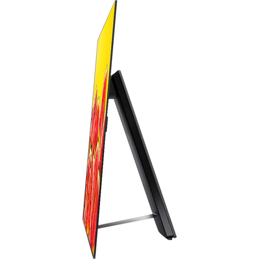 Smart TV OLED 77 inch Sony Bravia KD-77A1 góc nhìn rộng