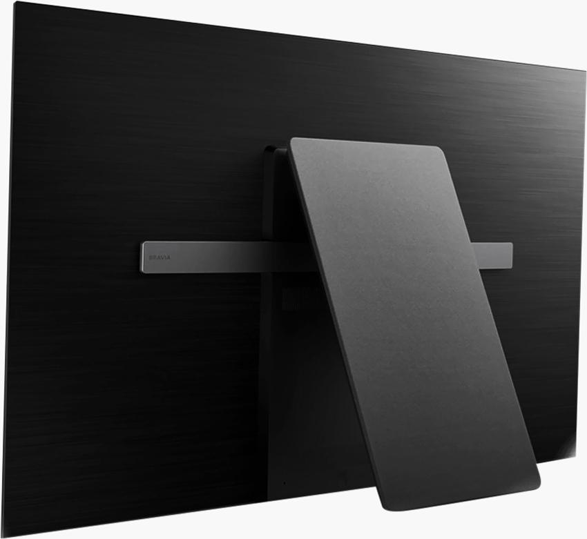 Smart TV OLED 77 inch Sony Bravia KD-77A1 đầy đủ kết nối