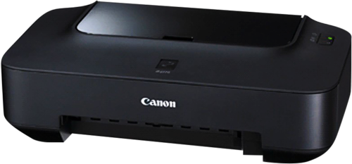 MÁY IN PHUN CANON PIXMA IP2770 GẮN LEFAMI CISS