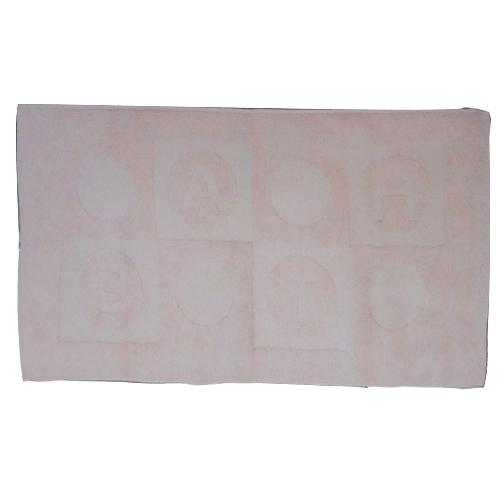 tham-lot-san-jp-hollywood-kt-45x70cm-gossamer-pink