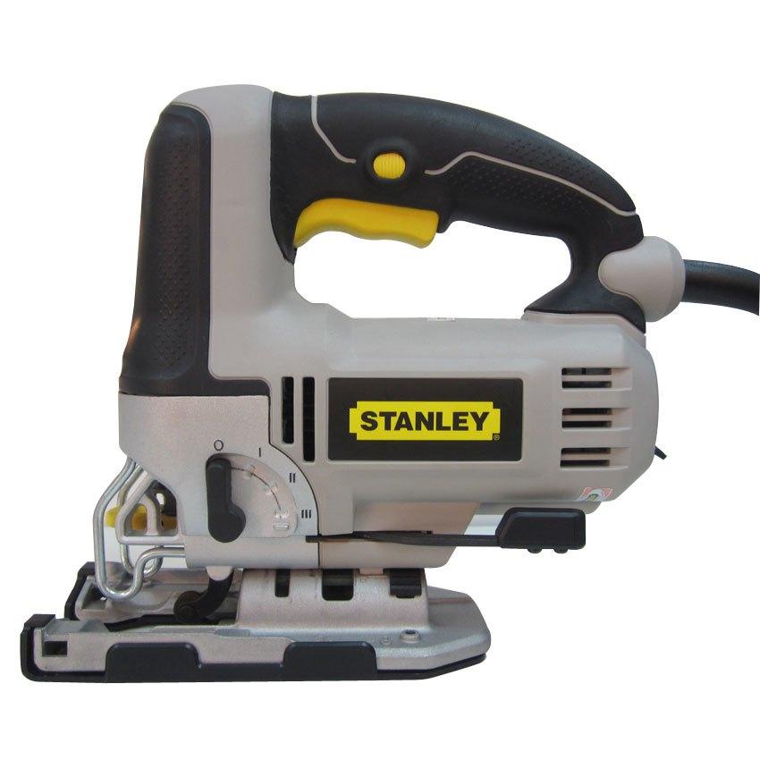 may-cua-long-stanley-85mm-stel345
