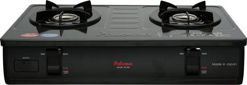 BẾP GAS PALOMA PA-7PEJ
