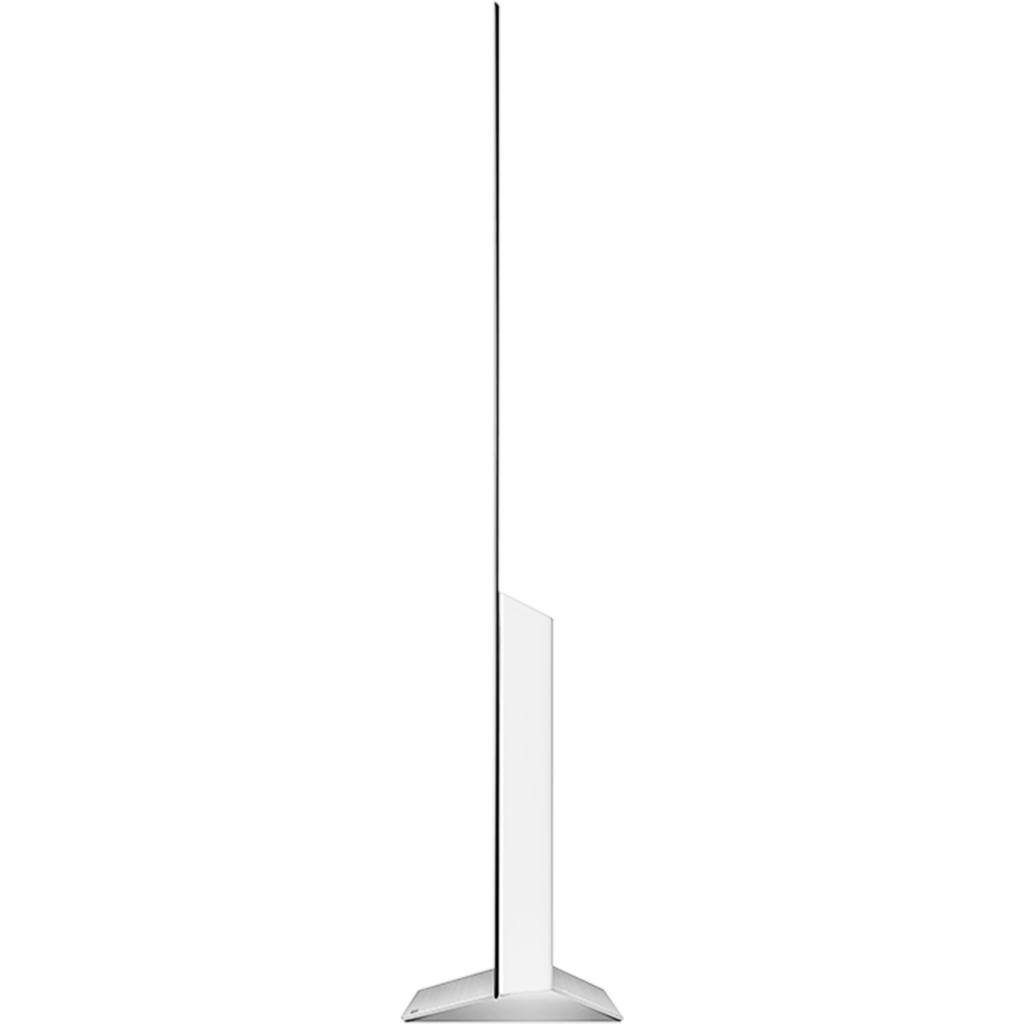 Tivi OLED LG OLED65C7T.ATV 65 inch cạnh bên