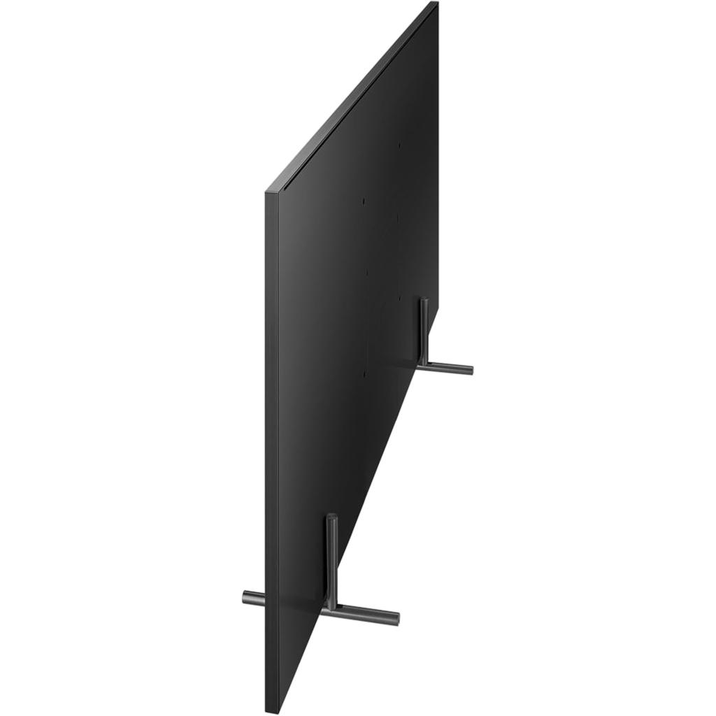Tivi QLED Samsung QA75Q9FAMKXXV 75 inch giá ưu đãi tại Nguyễn Kim