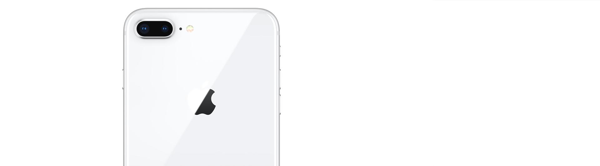 Điện thoại iPhone 8 64GB Bạc hiện đại